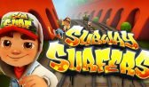 Subway Surf Yükle