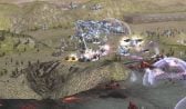Supreme Commander 2 Download