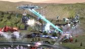Supreme Commander 2 Full İndir