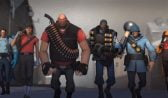 Team Fortress 2 Full İndir