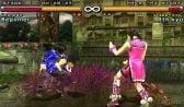 Tekken 5 Yükle