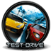 Test Drive Unlimited 2 İndir
