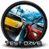 Test Drive Unlimited İndir