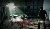 The Evil Within Yükle