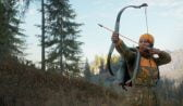 The Hunter Call Of The Wild Full İndir