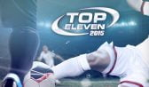 Top Eleven Apk Android