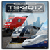 Train Simulator 2017 İndir