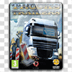 Trucks And Trailers İndir
