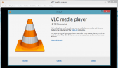Vlc Player Full İndir