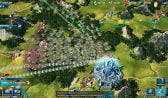 War Planet Online Download