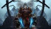 Warcraft 3 Yükle