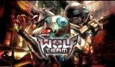 Wolfteam Yükle
