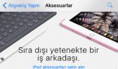 App Store Full İndir