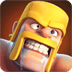 Clash Of Clans İndir