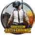 Pubg Mobile Kaç Gb
