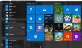 windows 10 uyumluluk testi