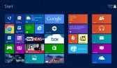 Windows 8 Full İndir