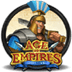 Age Of Empires Online İndir