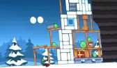 Angry Birds Full İndir