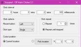Auto Clicker Full İndir