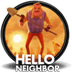 Hello Neighbor Alpha 4 İndir