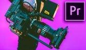 Adobe Premiere Pro Full İndir