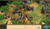 Age Of Empires 2 Conquerors Full İndir