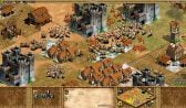 Age Of Empires 2 Conquerors Yükle