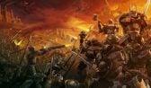 Age Of Empires 2 Full İndir
