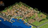 Age Of Empires 2 Yükle