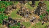 Age Of Empires The Conquerors Download