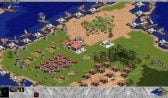 Age Of Empires The Rise Of Rome Download