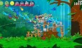 Angry Birds Rio Download