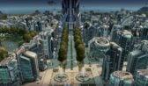 Anno 2070 Full İndir