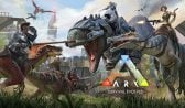 Ark Survival Evolved Full İndir