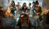 Assassin's Creed 2 Download