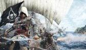 Assassin's Creed Black Flag Download