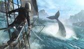 Assassin's Creed Black Flag Yükle