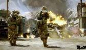 Battlefield 2 Full İndir