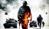 Battlefield 2 Yükle