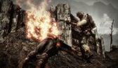 Battlefield Vietnam Full İndir