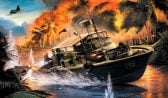 Battlefield Vietnam Yükle