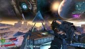 Borderlands The Pre Sequel Full İndir
