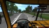 Bus Driver Simulator 2018 Yükle