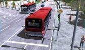 Bus Simulator 2012 Yükle
