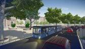 Bus Simulator 2016 Full İndir