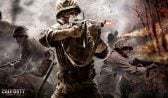 Call Of Duty 1 Download