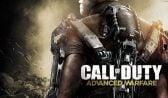 Call Of Duty 5 Full İndir