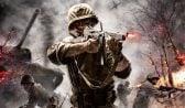 Call Of Duty 5 Yükle