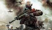 Call Of Duty Black Ops 2 Yükle